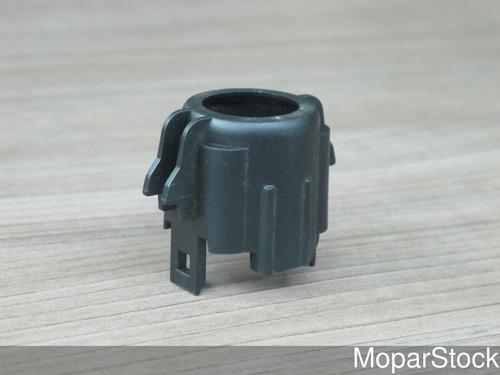 base soporte sensor retroceso grand cherokee wk 05-08