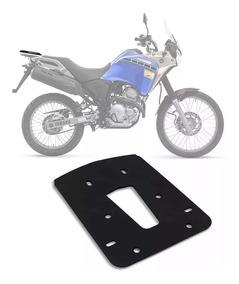 d731cbd3 Soporte Givi Para Baul Trasero - Acc. para Motos y Cuatriciclos en Mercado  Libre Argentina