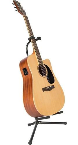 base soporte vertical guitarra importada alta calidad