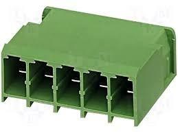 base strip - pc 4/ 6-g-7,62 - 1804836 - 05 peças