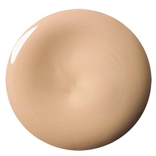 base superdurable l'trueal paris true match, beige natural