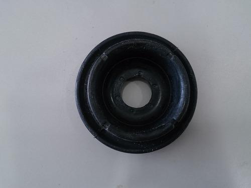 base superior amortiguador delantero gm aveo spark 96653239