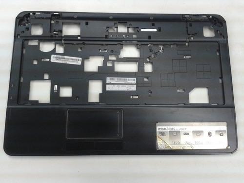 base superior notebook acer emachines e625