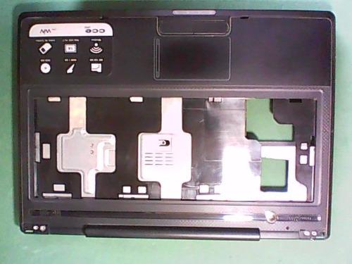 base superior notebook cce wm52c  nextera nxt55c (bsn-107)pr