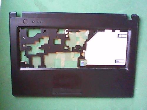 base superior  notebook  lenovo g475  (bsn-153)
