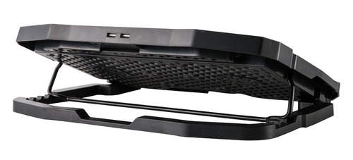base suporte cooler para notebook coolers