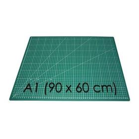 Base Tabla Salvacorte Mat  A1 60x90