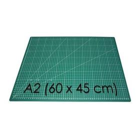 Base Tabla Salvacorte Mat  A2  45x60