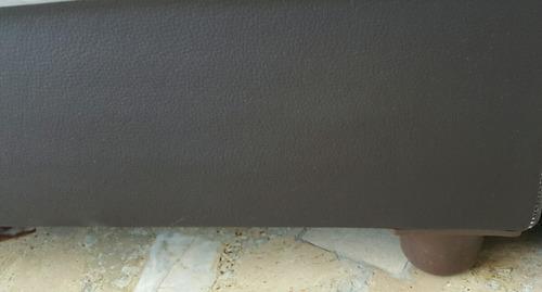 base tactopiel individual base para colchon solo puebla pue