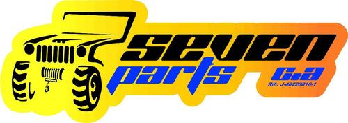 base tapa sol jeep cherokee liberty kj 2002 al 2007 mopar sp