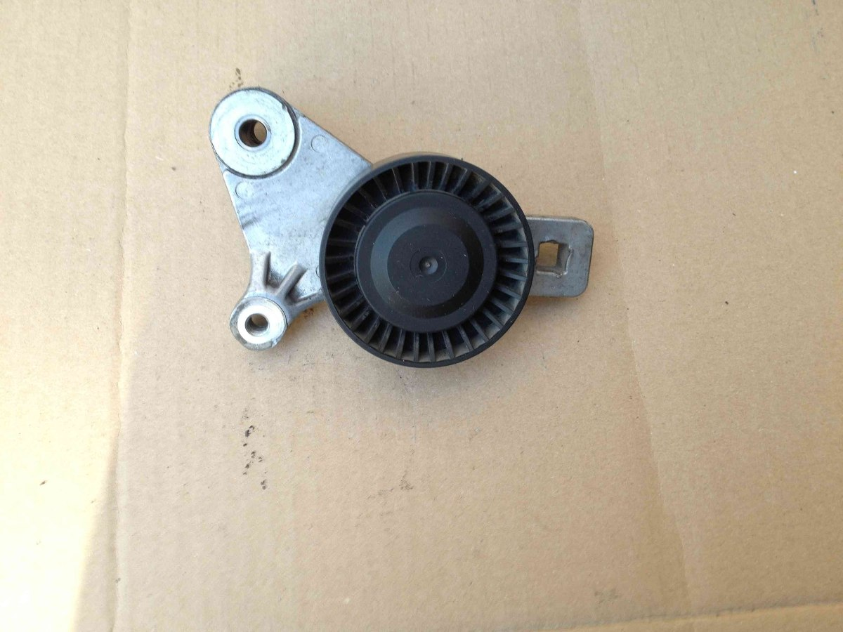 Base Tensor Banda Accesorios 01-06 Dodge Stratus 04792495ab - $ 298.00 ...