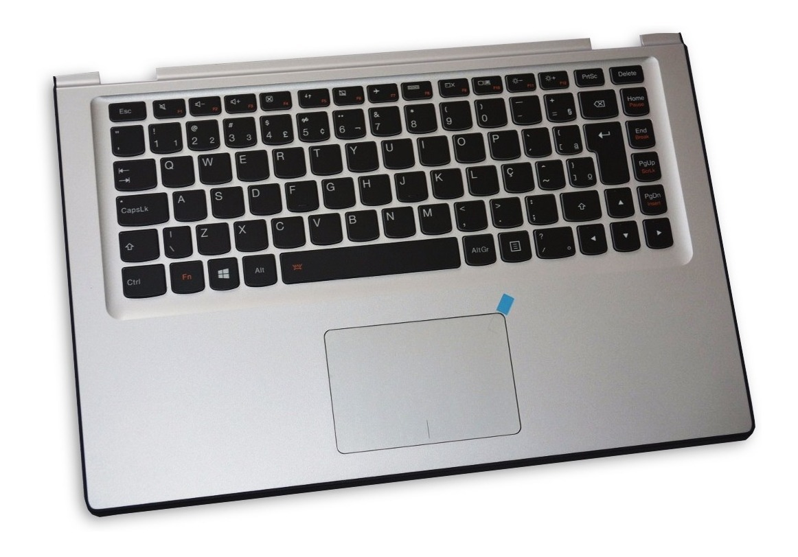 LENOVO TOUCHPAD WINDOWS 10 DOWNLOAD DRIVER