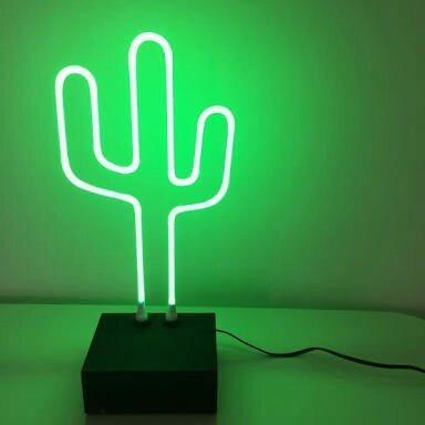 base transformador para lâmpadas neon