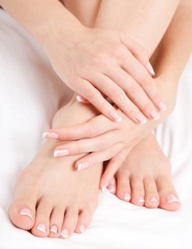 base tratamiento fortalece uñas fragiles debiles quebradiza