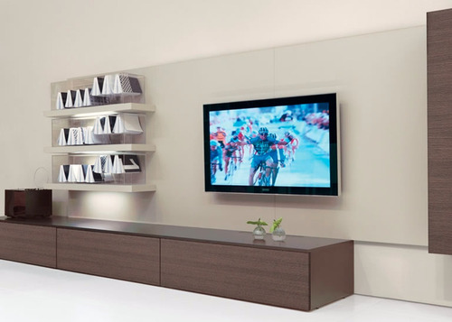 base tv articulada 26 a 42. super-visión® svarm2642