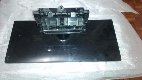 base tv samsung pl51f4000ag