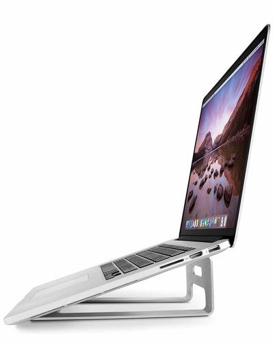 base twelve south parcslope macbook ipad