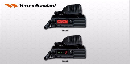 base vertex vx 2100 taxi / remis + homologada 100 % original