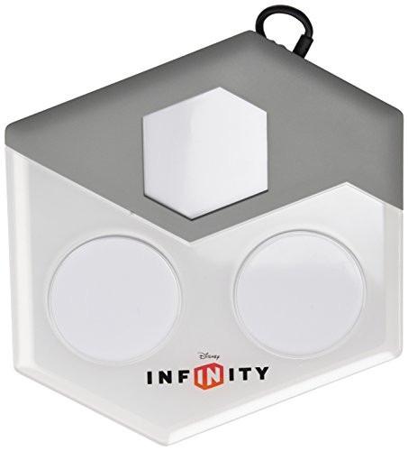 base xbox 360 + playset twilight of the republic 3.0