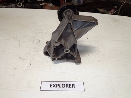 base y polea explorer  año 1996-97 4.0
