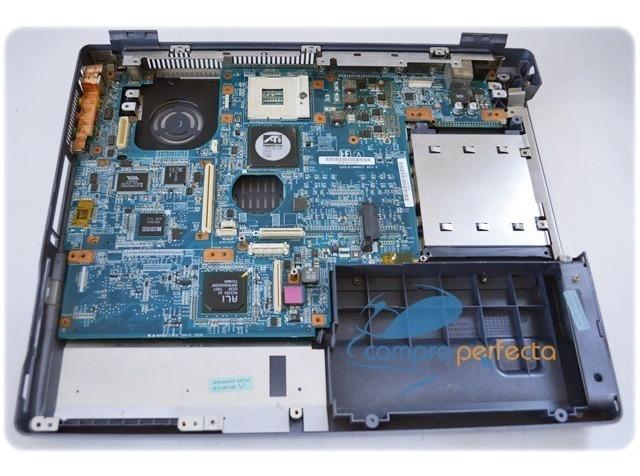 PCG-9L1L WINDOWS XP DRIVER DOWNLOAD