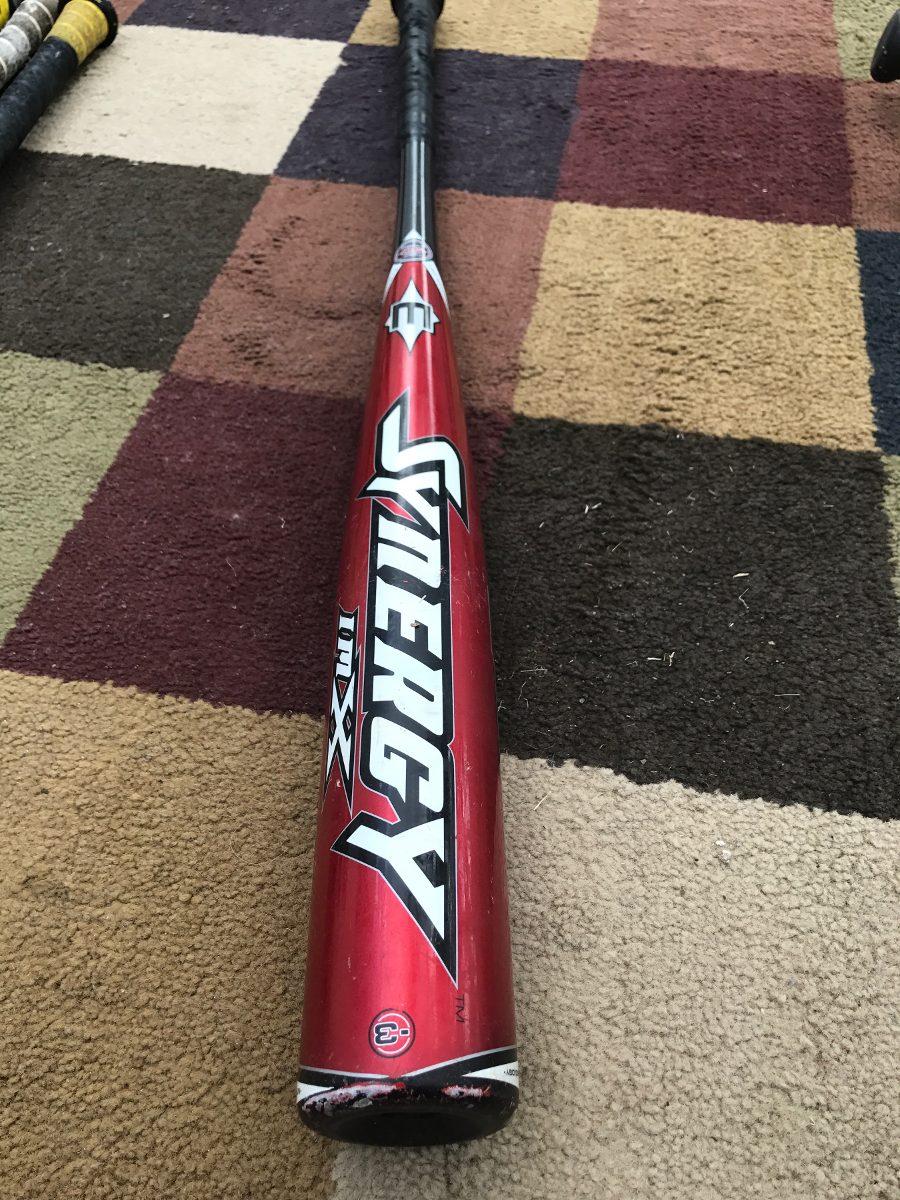 34f8d0e4daa Baseball beisbol bat easton synergy besr composite jpg 900x1200 Easton  synergy