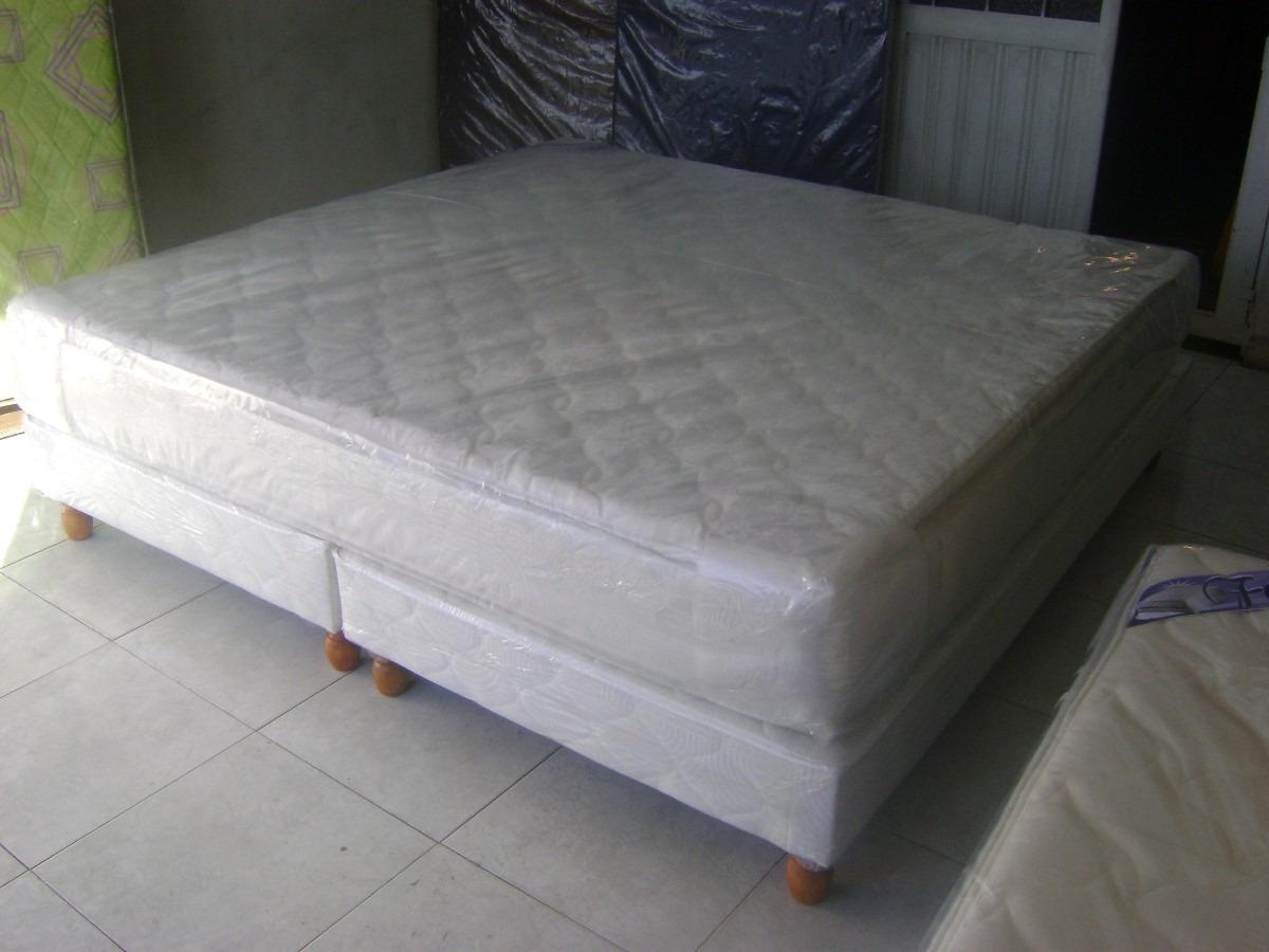 basecamas camas tapizadas muy bonitas y prcticas