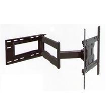Base Movil Articulada Televisor Tv 32 A 57 Pickens Wsp2-l