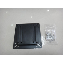 Base Para Tv Y Monitor 14¨-27 Pulgadas