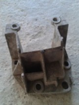 bases de caja de ford