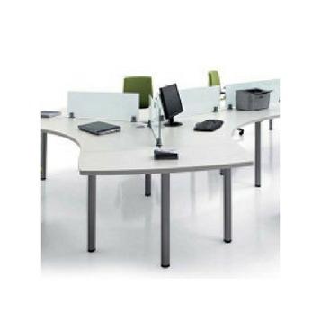 bases de escritorio