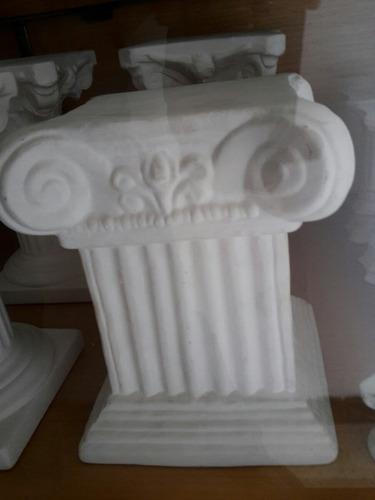 bases decorativas romanas expectaculares