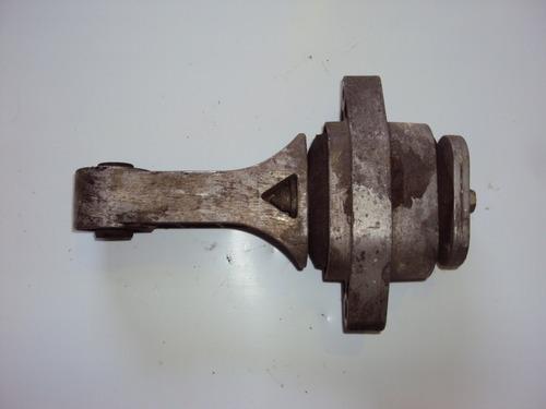 bases motor de chevrolet aveo usadas en buenas condiciones