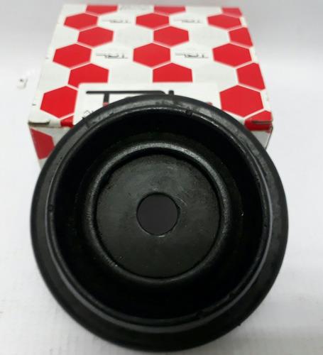 bases o soporte amortiguador delt..centauro 1.8/1.6