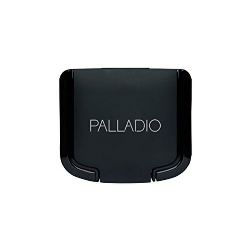 bases palladio dual wet and dry foundation,