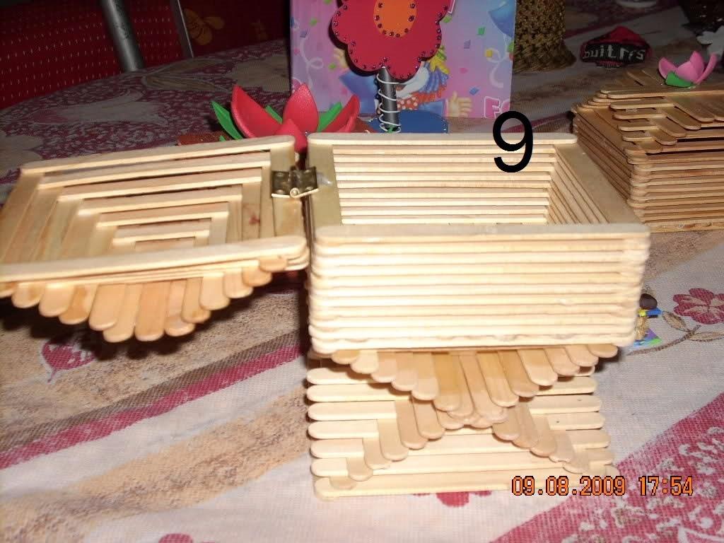 Bases para arreglos centros de mesas de dulces de palitos for Bases para mesas de centro