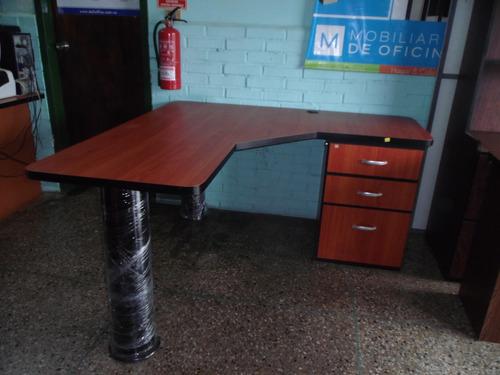bases para escritorios
