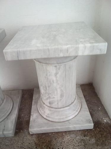 bases para mesa
