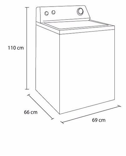bases(carcasa), chasis, soportes whirlpool