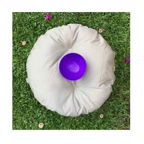 basico jean/gabardina pequeño (49cm)