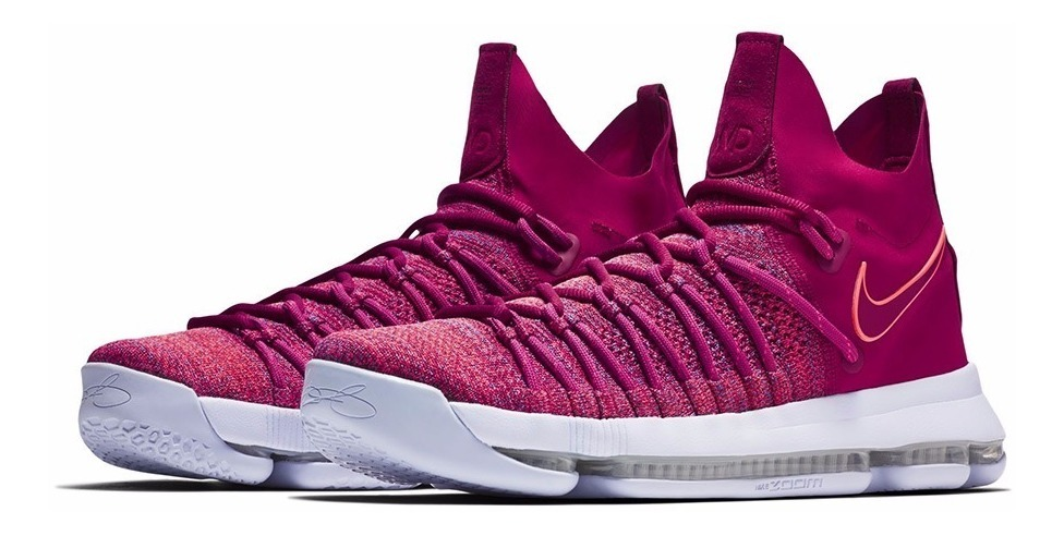estilo popular varios estilos diseños atractivos Basket Rendir Botines Zapatillas Nike Air Jordan Modelo Max - S ...
