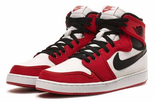basket retro zapatillas botines nike air jordan modelo max