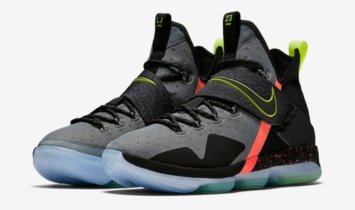 basket zapatillas nike air jordan modelo max especial
