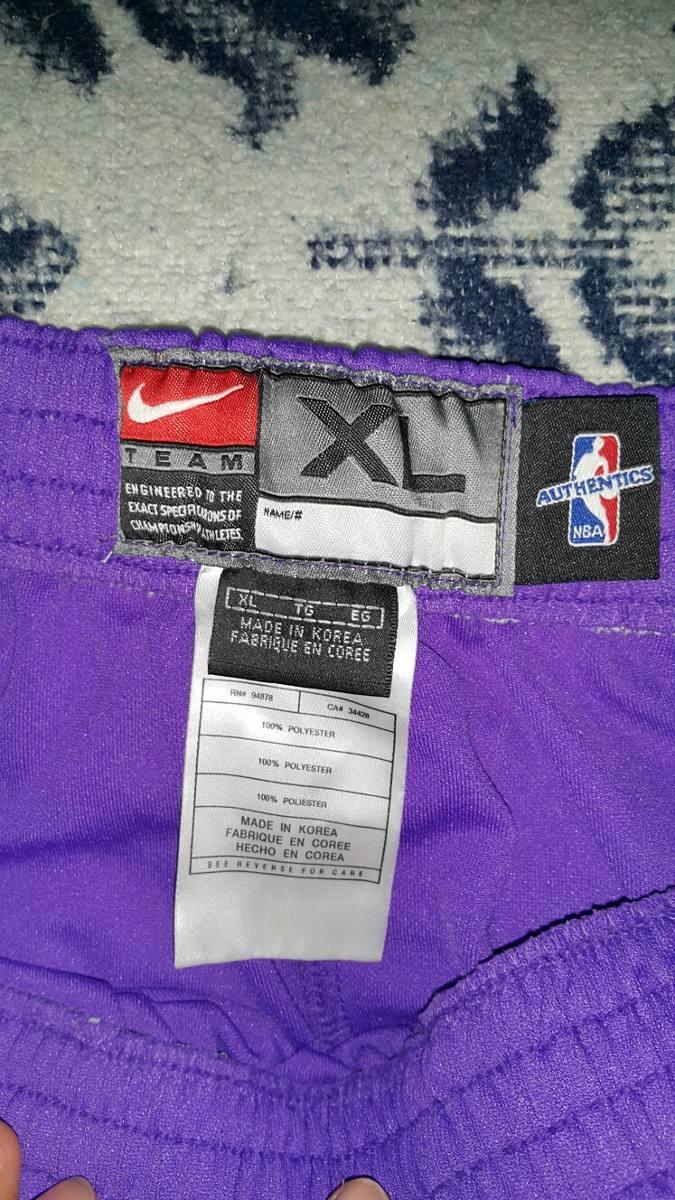 Nike Raptors Baloncesto 000 Original Nba 220 Sudadera Basketball 4qTWwPRaq