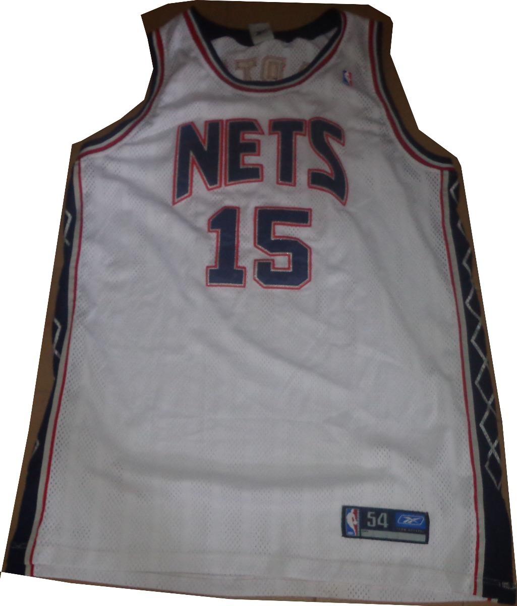 a9b24ab8a7c0 basketball baseball reebok new jersey nets brooklyn nba xl. Cargando zoom.