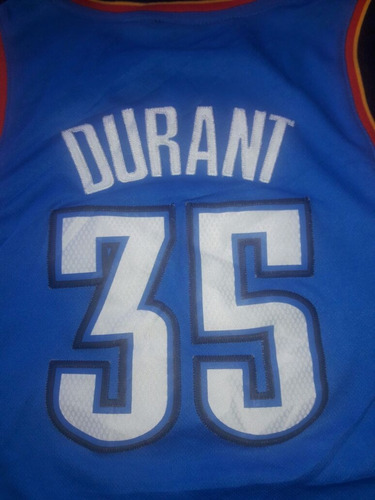 basketball oklahoma city thunder nba adidas l youth