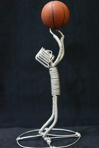 basket,músico,escultura,presentre,artesanato,decoração