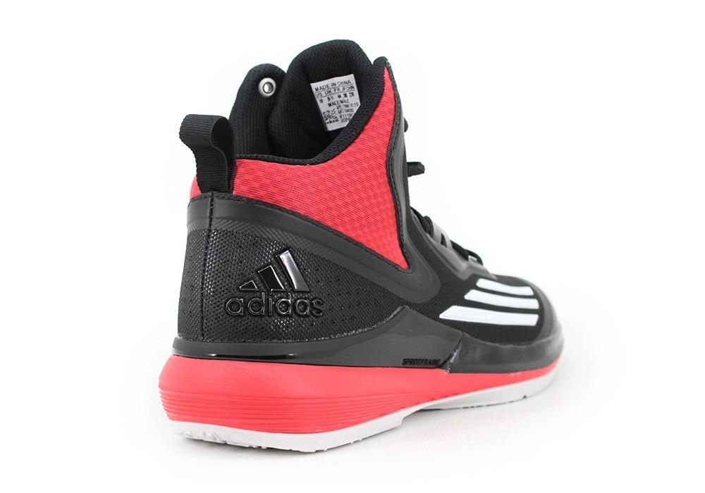 adidas zapatillas basketball