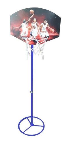 basquet aro aro