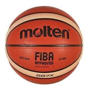 basquet deportes pelota